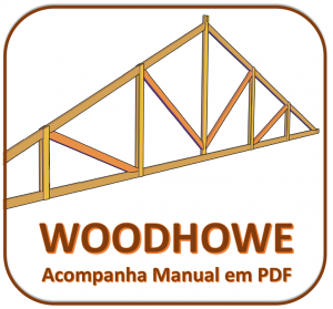 WoodHowe com Manual PDF
