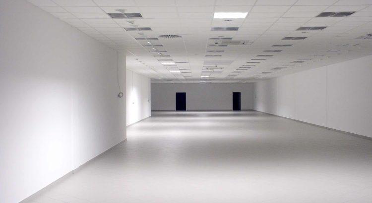 revestimento de pisos e paredes