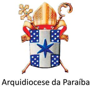 Arquidiocese da Paraíba