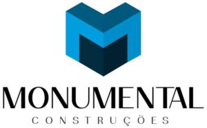 Monumental Construções